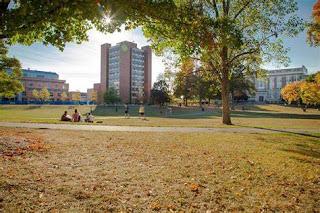 منح جامعة ولاية نيويورك في الولايات المتحدة الأمريكية 2021 للطلاب الدوليين - ممولة بالكامل