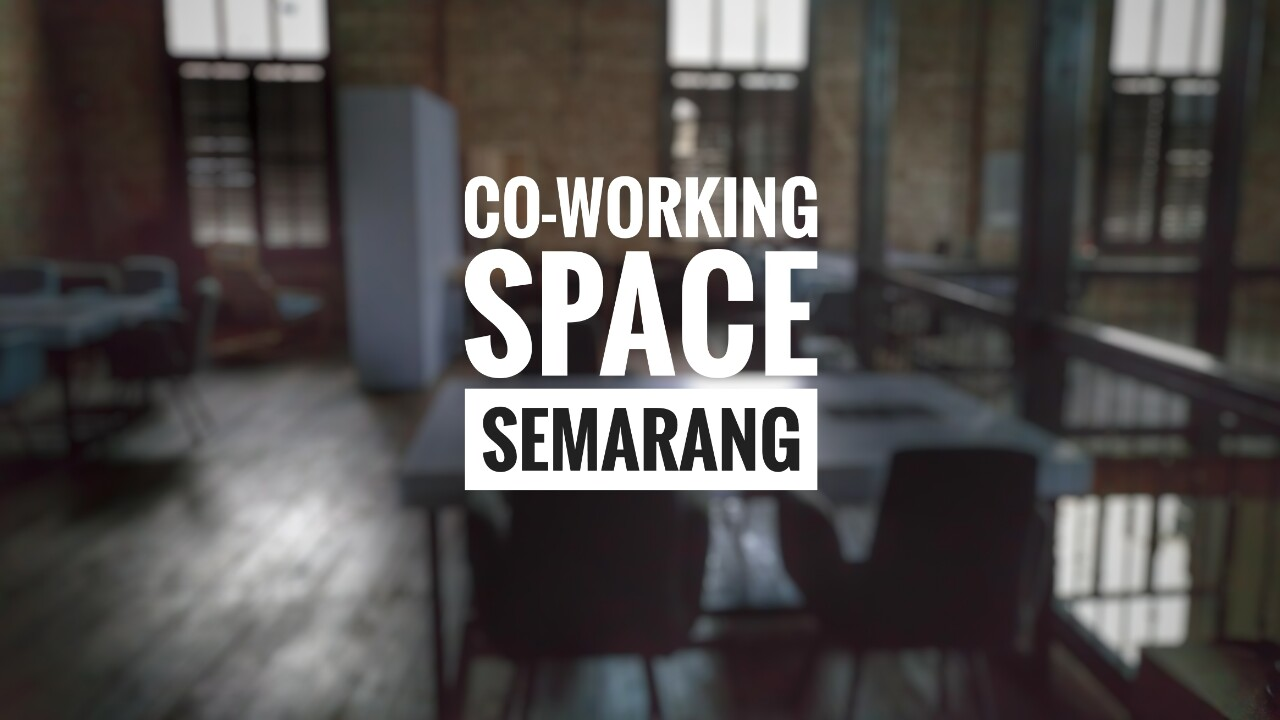 Daftar Menu Rustico Semarang