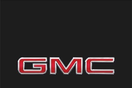 myGMC Mobile App 2022 Download