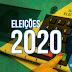 NOVO CALENDÁRIO: CÂMARA DOS DEPUTADOS APROVA ADIAMENTO DAS ELEIÇÕES 2020