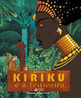 Editora Viajante do Tempo lança livros sobre a Cultura Africana.