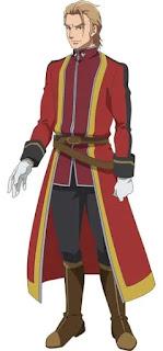 Las novelas Seirei Gensouki - Spirit Chronicles reciben adaptación anime.