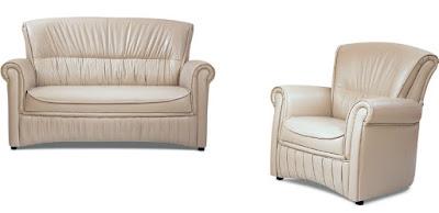 ankara, büro kanepeleri, büro mobilya, büro mobilyaları, ikili kanepe, ikili koltuk, ofis kanepeleri, ofis kanepesi, ofis koltuk takımı, ofis mobilya, ofis mobilyaları, ofis oturma grubu, tekli koltuk,