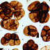 480-Million-Year-Old Spores of Early Land Plants Found in Australia