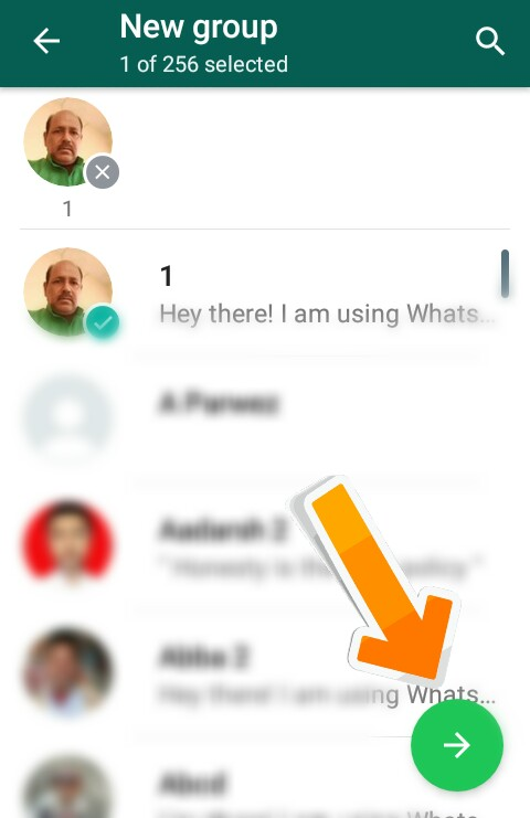 Whatsapp-Ko-Notepad-Ki-Tarah-Kaise-Use-Kare