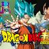 """""""Oi, eu sou o Goku""""! Dragon Ball Super chega ao Brasil"""