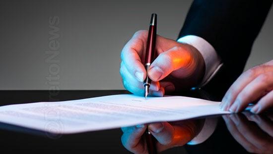 advogado procurado forjar assinaturas juizes golpes