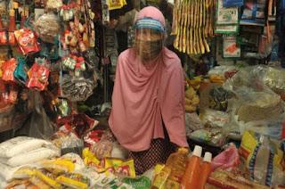 INDONESIA BUTUH 5.861 TRILIUN UNTUK PEMULIHAN EKONOMI NASIONAL