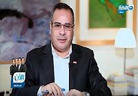 برنامج آخر النهار حلقة الأربعاء 30-8-2017 مع جابر القرموطى و فاروق حسنى وزير الثقافة الأسبق يتحدث عن قلادة النيل الخاصة بنجيب