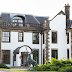 A Spa Day at Gleddoch Hotel