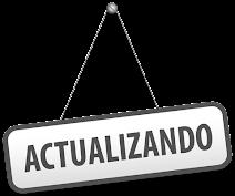 serie wanted kelly elliott pdf español