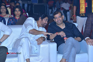 Om Namo Venkatesaya Telugu Movie Audio Launch Event Stills  0226.JPG