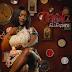 Pérola - Eu Espero (Zouk) [Download