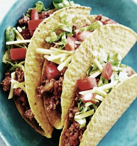 receta-mexicana-tacos-de-carne