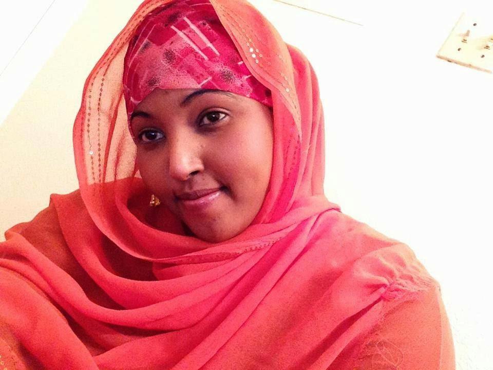 NIIIKO KACSI AH GABDHO KACSAN SIIGO WASMO 2018 - YouTube  |Somali Wasmo Macaan