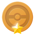 Medals  Pokemon Go