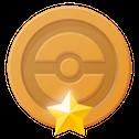 Medals  Pokemon Go