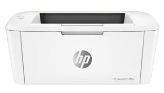 HP LaserJet Pro M15a Driver Downloads, Review And Price