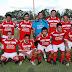 A una década de la destacada campaña de Independiente MC en el Torneo del Interior