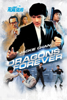 Dragons Forever 1988 Hollywood Movie Download 1080p.BluRay.x264.AAC5.1.mp4