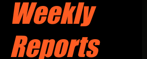 stock-market-news-weekly-apr-05