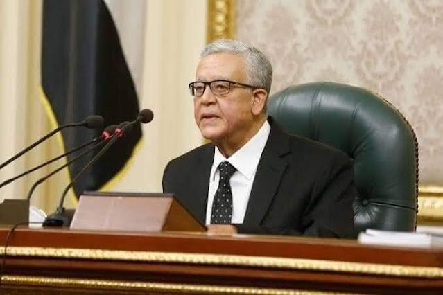 مجلس النواب يوافق على مد حالة الطوارئ في جميع انحاء البلاد لمدة 3 أشهر
