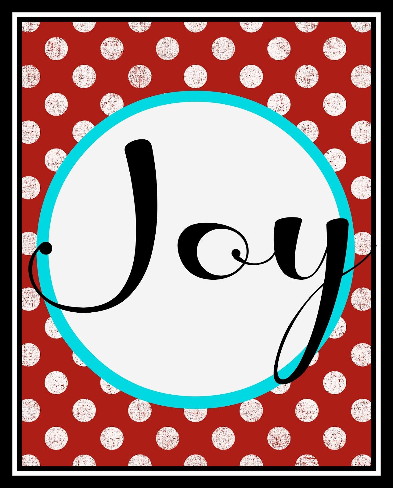 Mimi Lee Printables Amp More Free Christmas Printables Joy