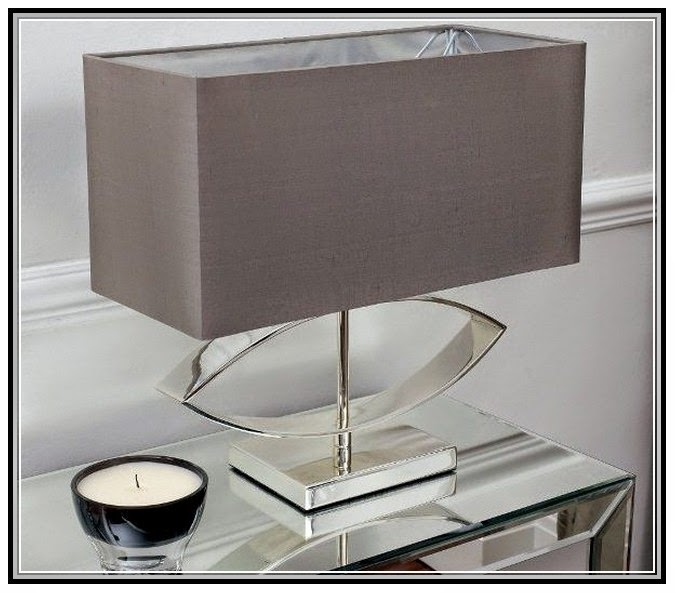 Uno lamp shades for table lamps | Lamps Image Gallery