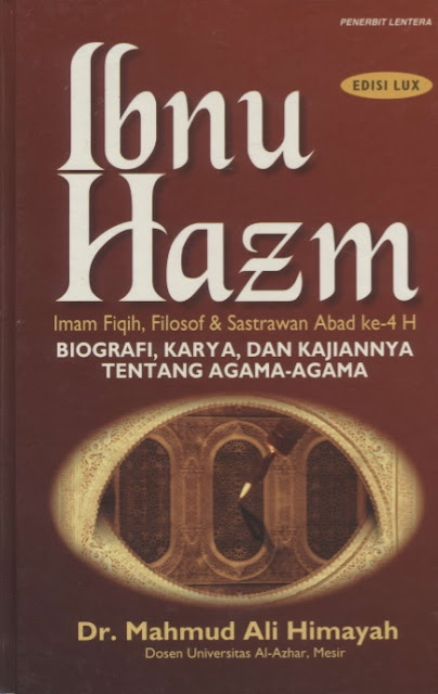biografi ibnu hazm download buku pdf gratis