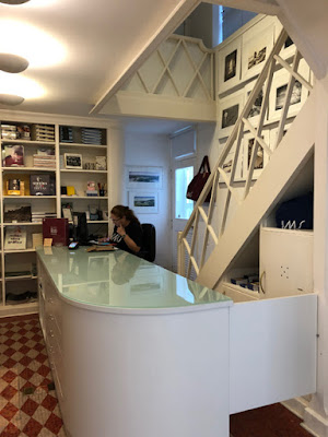 Foto Sylvia Leite - Matéria Casa da Gávea - BLOG LUGARES DE MEMÓRIA
