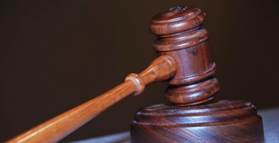Derecho de defensa en Derecho procesal penal