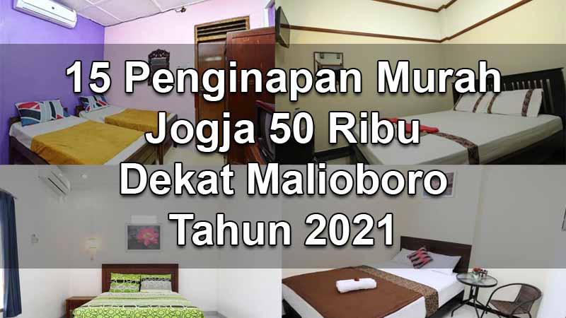 15-penginapan-murah-jogja-50-ribu-dekat-malioboro-tahun-2021