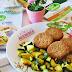 Una linea di prodotti a base vegetale: Eurospin lancia Fior di Natura
