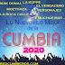 LO NUEVO Y LO MEJOR DE LA CUMBIA 2020 - CD COMPILADO