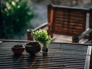 bambu-tidak-dimakan-kutu-bubuk.jpg