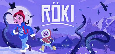 roki-pc-cover