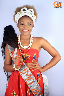 Ada Imo, Judith Orisaekeziem Charges Young Women On Passion Discovery