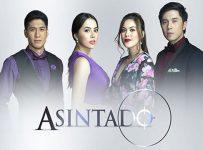 Asintado - 14 August 2018
