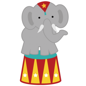 https://1.bp.blogspot.com/-o0nubtL0R24/V5PwKkeQDjI/AAAAAAAA80M/ulCKABV8Bt86cMqu_5N5_SAmjOjf0wpdgCLcB/s1600/med_circus-elephant.png