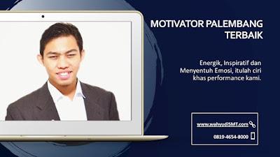 Motivator Perusahaan PALEMBANG Terbaik, Motivator Perusahaan Kota PALEMBANG Terbaik, Motivator Perusahaan Di PALEMBANG Terbaik, Jasa Motivator Perusahaan PALEMBANG Terbaik, Pembicara Motivator Perusahaan PALEMBANG Terbaik, Training Motivator Perusahaan PALEMBANG Terbaik, Motivator Terkenal Perusahaan PALEMBANG Terbaik, Motivator keren Perusahaan PALEMBANG Terbaik, Sekolah Motivator Di PALEMBANG Terbaik, Daftar Motivator Perusahaan Di PALEMBANG Terbaik, Nama Motivator  Perusahaan Di kota PALEMBANG Terbaik, Seminar Motivasi Perusahaan PALEMBANG Terbaik