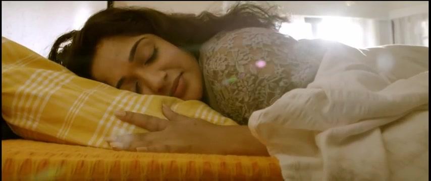 5 Sundarikal full movie in hindi 720p