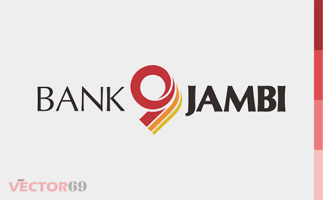 Logo Bank Jambi - Download Vector File PDF (Portable Document Format)