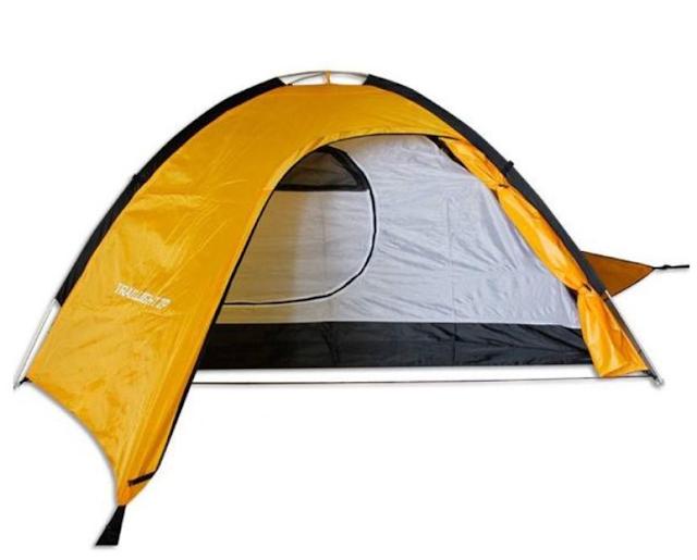 Tenda consina traillight - Harga Rp.990.000,-