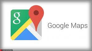 https://maps.google.gr/maps?hl=el&tab=wl