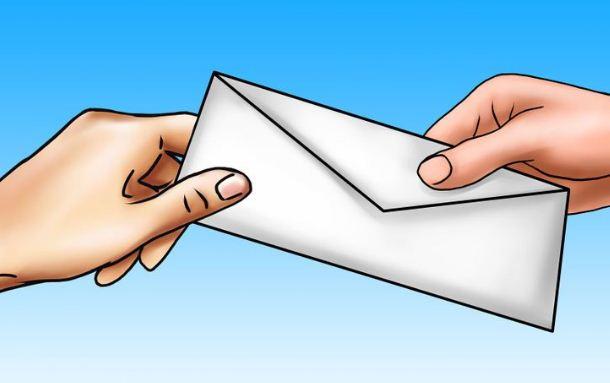 undagan pers,surat undangan