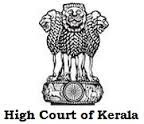 HCK 2021 Jobs Recruitment Notification of District and Sessions Judge Posts