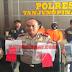 Tiga Kasus Korupsi yang Ditangani Polres Tanjungpinang Telah Dilimpah ke Jaksa