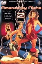 Amanda By Night 2 1987 Watch Online