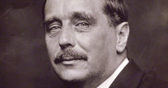 The Star by H.G. Wells