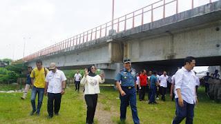 Kota Mojokerto Jadi Tuan Rumah Pelatda PODSI 2020